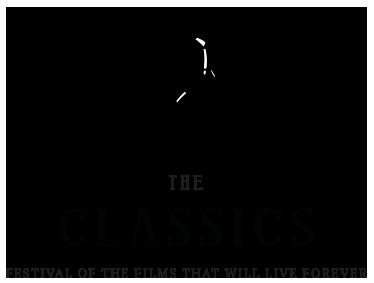The Classics logo